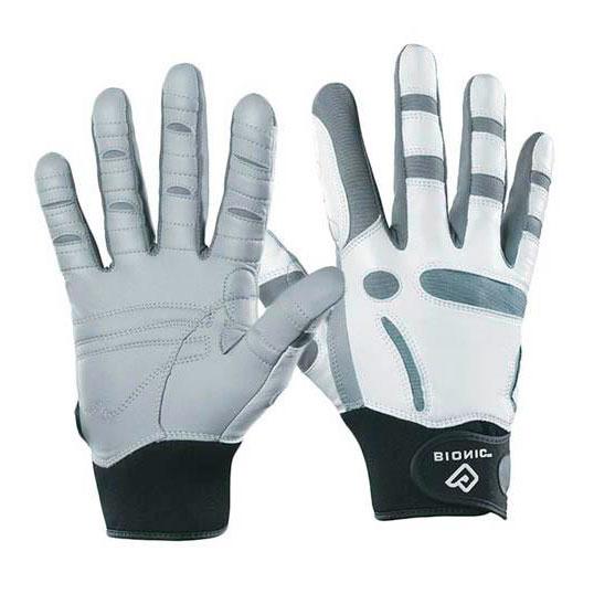 cheap gardening gloves Bionic Gloves Relief Grip