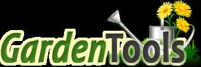 101 Garden Tools