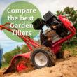 small garden tiller review
